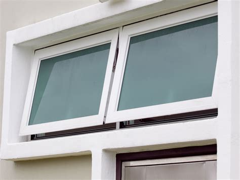 top hung side hung windows prayosha enterprise