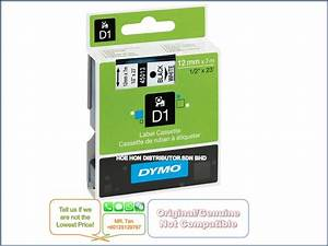 Dymo d1 labelmanager 160 refill cass end 12 6 2017 615 pm for Dymo labelmanager 160 tape