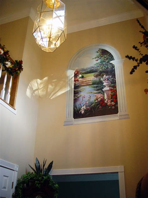 share picture   decorating ideas