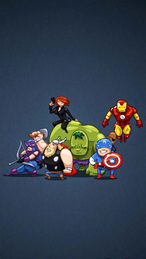 Mini Animated Wallpaper - animated marvel hd wallpapers hd wallpapers