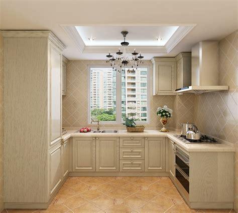 hot sale abs wooden kitchen cabinet furniture buy abs kitchen cabinetmdf kitchen cabinetwood
