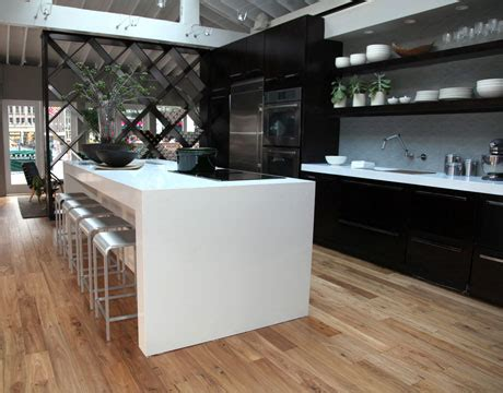 Tour And Photos Of The 2010 Kitchen Of The Year With Jeff
