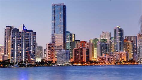 fllor plans miami hotels downtown kimpton epic hotel a boutique hotel