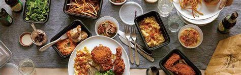 livraison de plats cuisinés à domicile ubereats quand uber se met à la livraison de plats à
