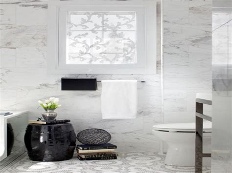 small bathroom window treatments ideas small windows for bathrooms small bathroom window