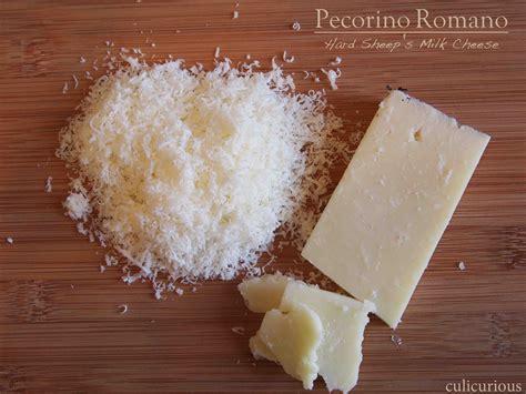 pecorino romano pecorino romano cheese culicurious