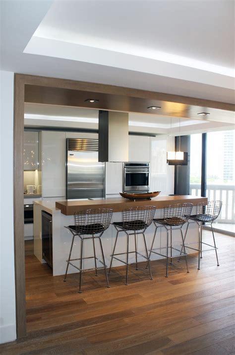 conception cuisine 3d gratuit logiciel gratuit conception cuisine 28 images cuisine