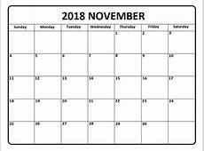 Wunderbar Frei Druckbare Kalender Vorlagen Fotos