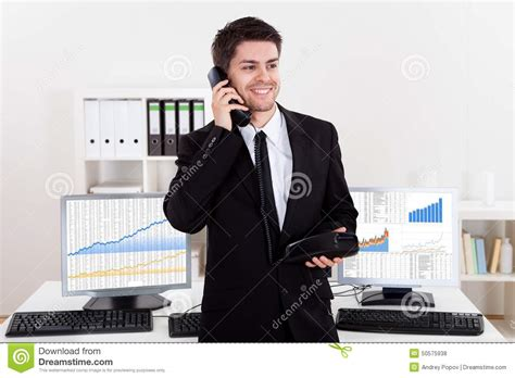 Stock Broker Looking At Bad Data Royaltyfree Stock Photo. Legal Assistant Description Add My Business. Google News Archive Search Atomic Number Lead. Automotive Parts Software Hyundai 4x4 Tucson. Interest Rates On Line Of Credit. Calvert Income Fund Class A Dentist In Kent. Public Administration Phd Programs. Peak Performance Technologies. Online Car Title Transfer What Is Attribution