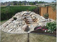 backyard ground cover 28 images triyae com backyard