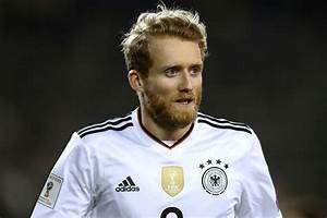 Germany ace Andre Schurrle repays Joachim Low's faith by ...