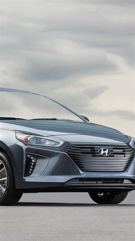 cool hybrid cars book of 2016 hyundai ioniq hybrid 2016 nyias tinadh com