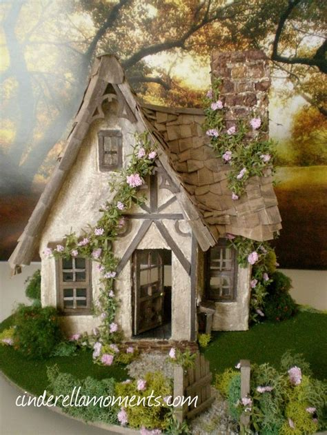 miniature houses 340 best images about lll dollhouses on