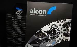 Alcon Product Catalogue