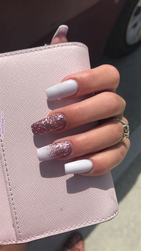 meine naegel naegel   pinterest nails nail