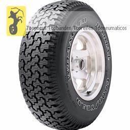 Pneu 4 Saisons Goodyear : pneu goodyear wrangler radial pas cher pneu 4 saisons goodyear ~ Medecine-chirurgie-esthetiques.com Avis de Voitures