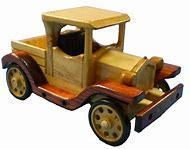 Wooden Toy Truck Plans : Best wooden toy plans ideas and images on bing find what youll love