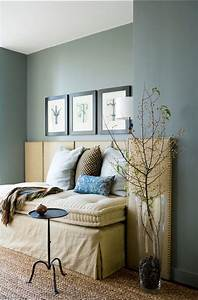 205 best images about studio apartments on pinterest With sofa bed for studio apartment