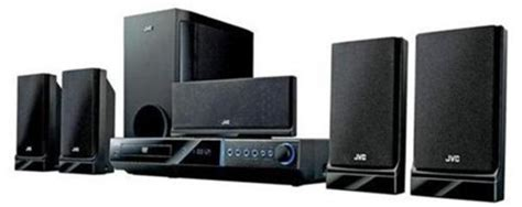 Jvc 2.1 Home Theater System » Design And Ideas University Of Oregon Dorm Rooms Plant Room Design Powder Prints Small Pictures Benjamin Moore Laundry Colors Wall Art For Kids Home Game Spare Designs