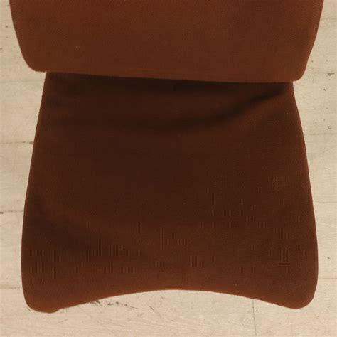 Panton Sedia by Sedie Verner Panton Sedie Modernariato Dimanoinmano It
