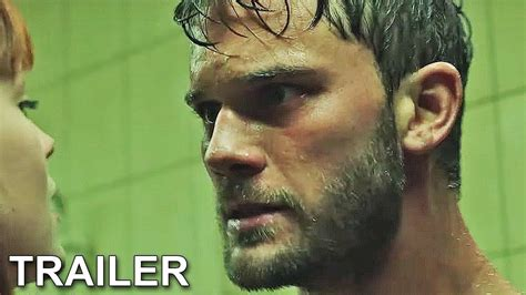 treadstone official trailer  jason bourne spin