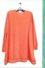 Gamis Kumis galeri azalia toko baju busana muslim modern dan