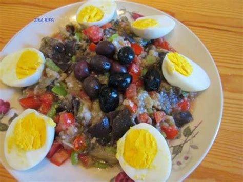 bonoise cuisine recettes de cuisine algerienne et bonoise