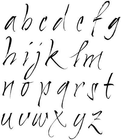 images  lettering calligraphy  pinterest