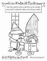 Hygiene Coloring Dental Personal Printable Worksheets Kindergarten Health Preschool Oral Template Fun Elf Getdrawings Teeth Children Tags Explained Preschoolers Distribution sketch template