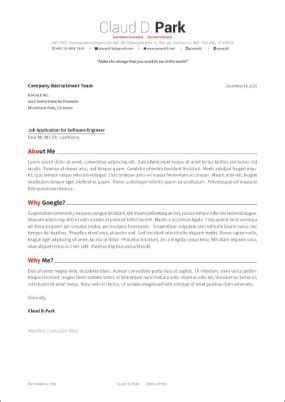 packages latex template for resume curriculum vitae tex latex stack exchange