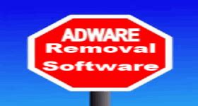 Best Adware Removal Software 20 Best Free Adware Removal Software For Windows