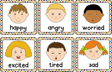 emotions cards helps to understand and describe different 668 | 7a3ddfac4335d72e1ec46d6eaa079508