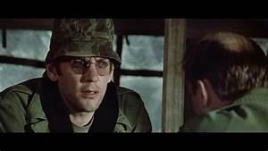 MASH ***** (1970, Donald Sutherland, Elliott Gould, Tom ...