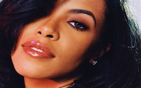 paul scheer look alike pictures of aaliyah pictures of celebrities
