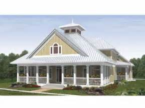 modern country home plans spacious and modern country cottage hwbdo68294 country