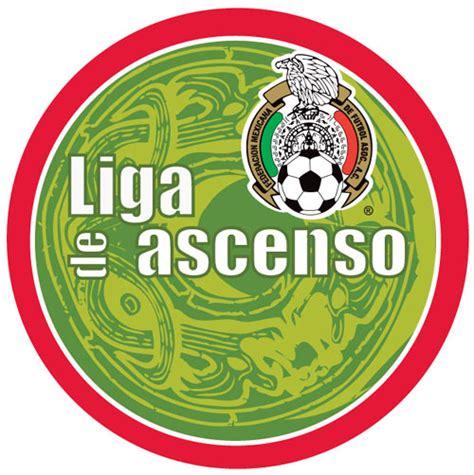 Ver transmision online en vivo: BARCELONA VS GETAFE SABADO ...