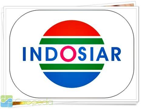 Www Indosyur Com  New Calendar Template Site