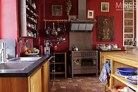 cuisine pourpre cuisine pourpre c0181 mires