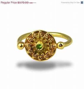 26 nice egyptian wedding ring navokalcom With egyptian wedding rings
