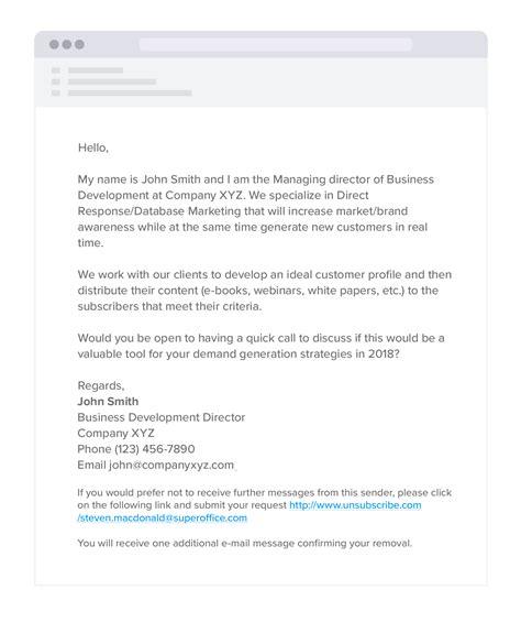 permission letter    fill  form