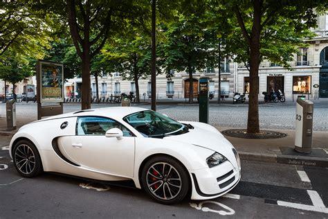 "Silver bugatti veyron ss, bugatti veyron, artwork, digital art, car. Bugatti Veyron SuperSport ""Autolib""   Flickr - Photo Sharing!"