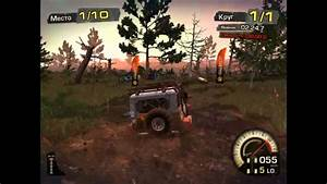 Off Road Drive 3 Gameplay YouTube
