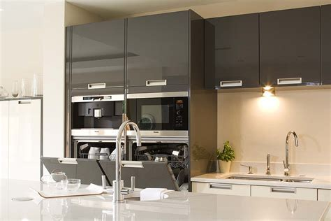 Kitchen advertising photography   Interior Architectural