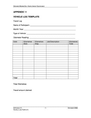Monthly fire extinguisher inspections подробнее. 19 Printable fire log template Forms - Fillable Samples in PDF, Word to Download | PDFfiller