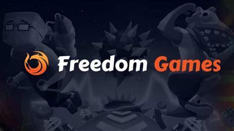 Freedom Games revela programação do showcase da E3 2021 ...