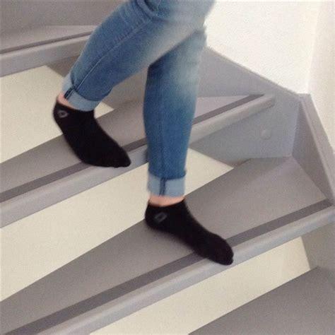 trap rubber kopen best 22 zelfklevende antislip strippen voor trappen ideas