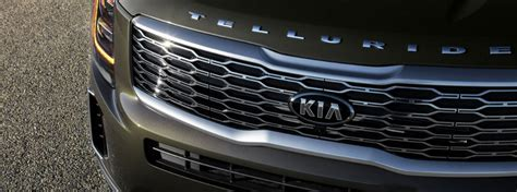 How Much Is The 2020 Kia Telluride by 2020 Kia Telluride Suv Debut And Usa Release Date