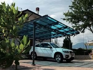 Il meglio di potere: Tettoie per auto in alluminio amovibili