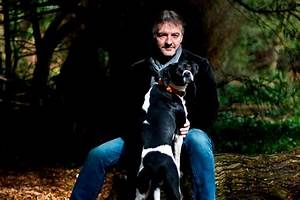 Award-winning crime writer John Connolly will sign copies ...