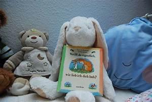 Weist Du Eigentlich Wie Lieb Ich Dich Hab : 9 cuentos infantiles para aprender alem ncr nicas germ nicas ~ Yasmunasinghe.com Haus und Dekorationen